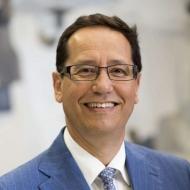 Tony Travaglione