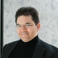 Maurizio Zollo