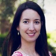 Gemma Berenguer