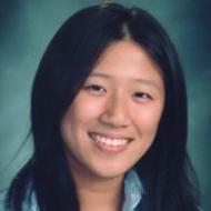 Amelia Tsui