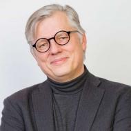Ulrich Hommel