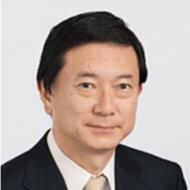 Hirokazu Kono