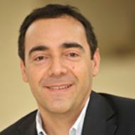 Mauricio Villena