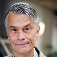 Mats Alvesson