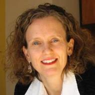 Claire Preisser