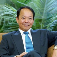 Christopher Tang