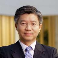 Xiongwen Lu