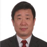 Xiangpei Hu