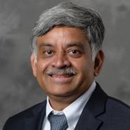 Ananth Iyer