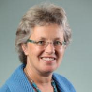 Sally Jeanrenaud